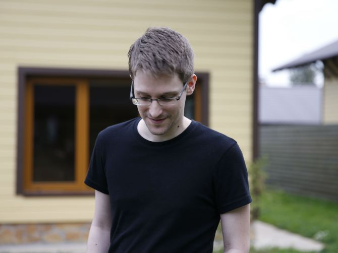 CitizenFour1