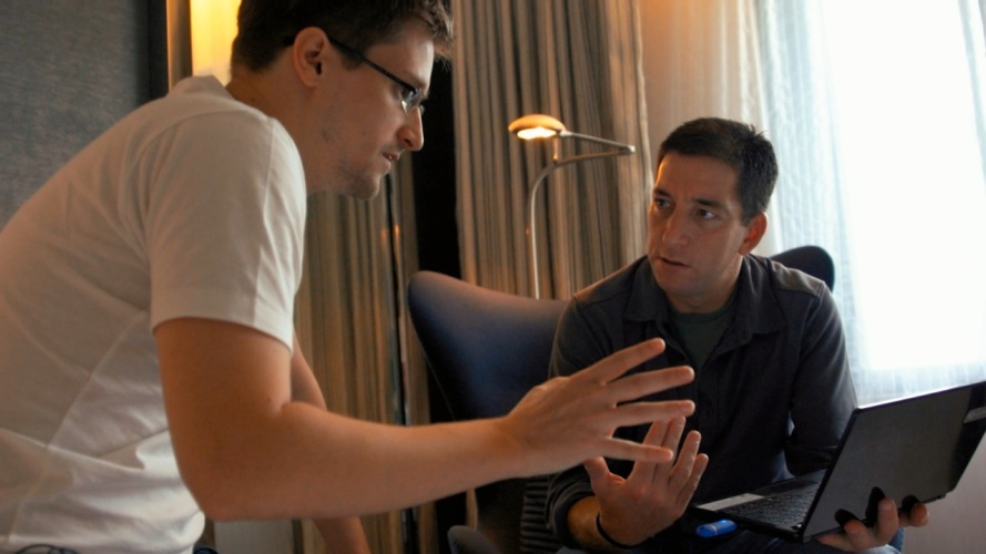 CitizenFour3