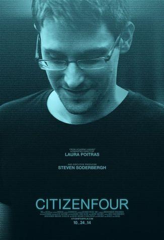 CitizenFourPosterforHomePage