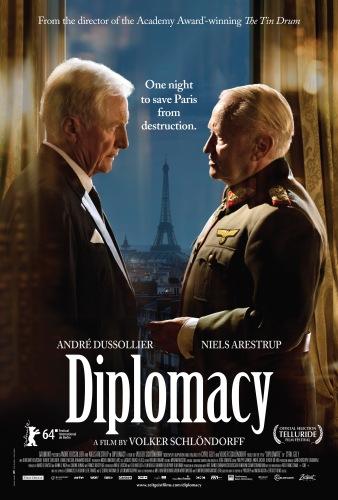DiplomacyPoster