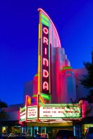 Orinda_theater