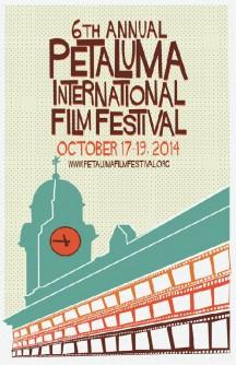 PETALUMA FILM FEST