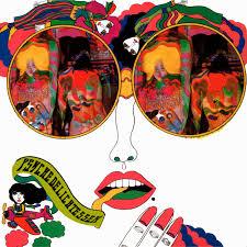 psychedelicatessen