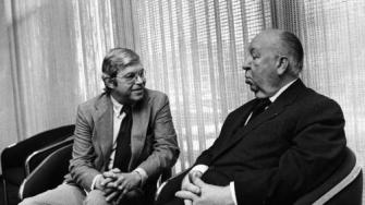 Champlin and Hitch