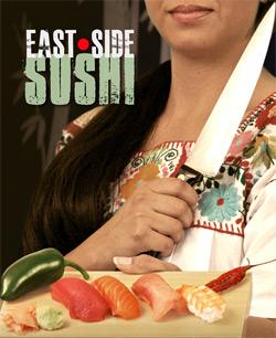 EastsideSushi