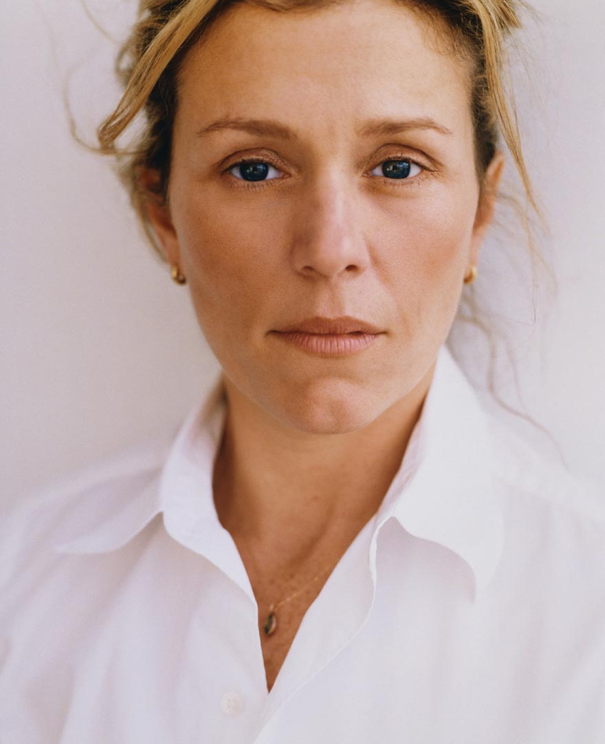 Frances McDormand Biography  Affair Married Wife