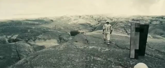 Interstellar2