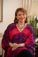 MargaritaCarrilloArronte
