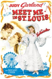 Meet-Me-In-St.-Louis-Poster
