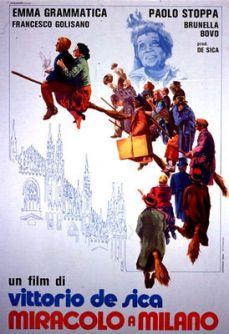 Miracle_in_Milan_movie_poster