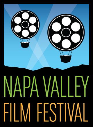 Napa-Valley-Film-Festival1