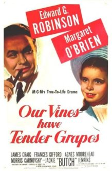 Our_Vines_Have_Tender_Grapes_poster