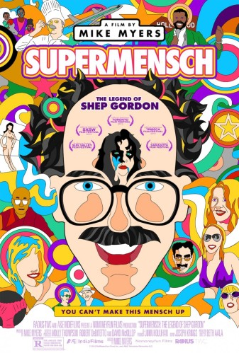 supermensch_the_legend_of_shep_gordon_xlg