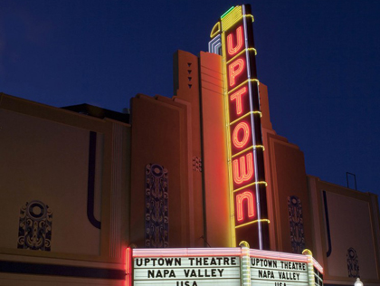 uptown-blade