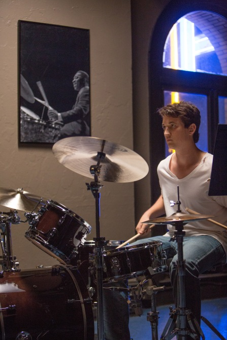 Whiplash-2556.cr2