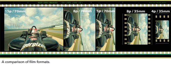 how to get true skate big screen