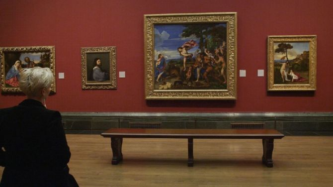 NationalGallery2