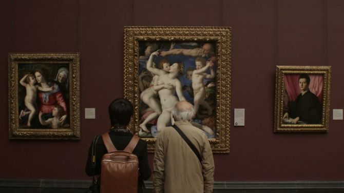 NationalGallery8