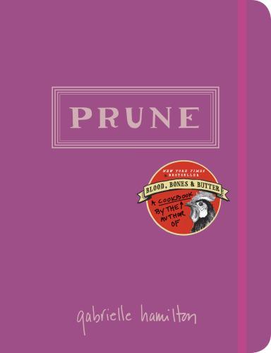 PruneCover