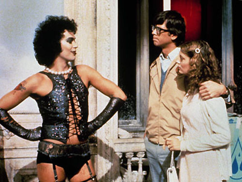rocky-horror-picture-show-curry-bostwick-sarandon1
