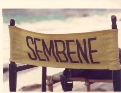 Sembene14