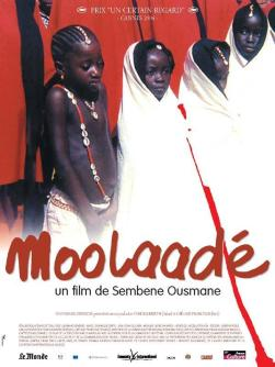 Moolade , 2004.