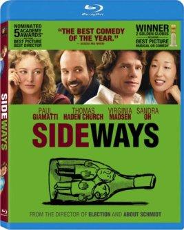 SidewaysBluRay