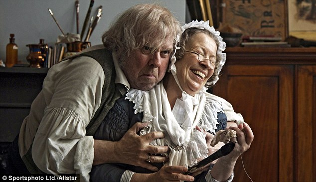 1414715907756_wps_48_TIMOTHY_SPALL_MARION_BAIL(1)
