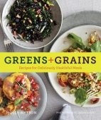 Greens+GrainsCover