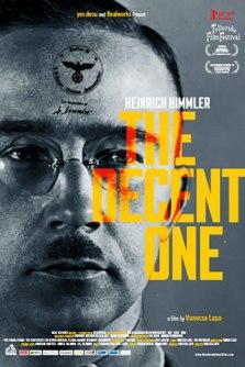 TheDecentOne