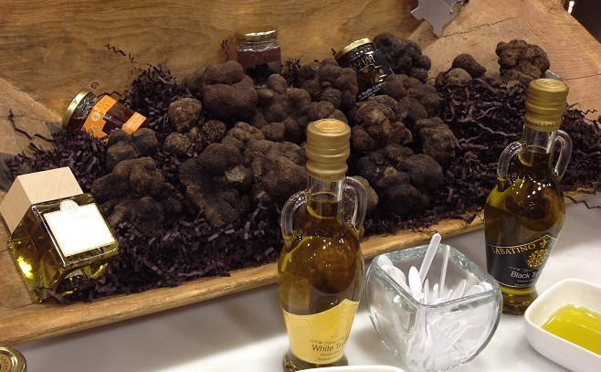 truffles2