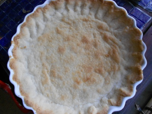 BakersDozen1