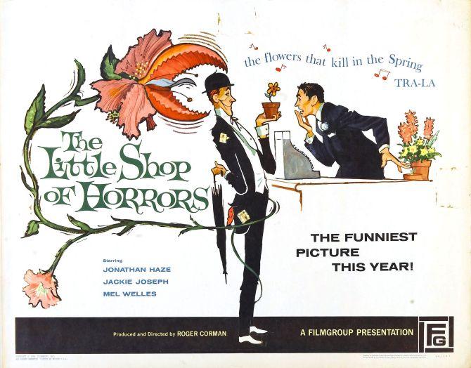 little_shop_of_horrors_poster_smaller