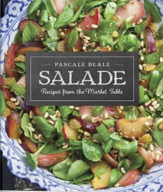 SaladeBookCover