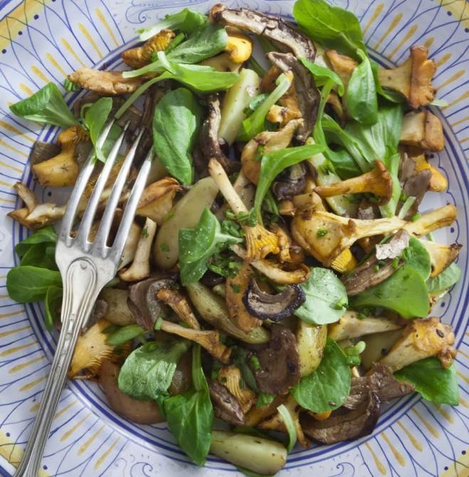 SaladedesCousinades