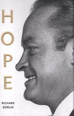 BobHope