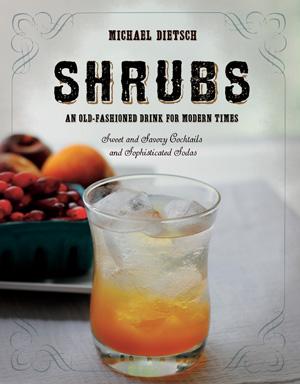 ShrubsCover