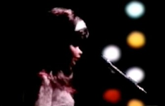 Todd Haynes' devastating Superstar: The Karen Carpenter Story once found temporary refuge in Austin.