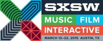 SXSW_Family_Revised-CMYK-02