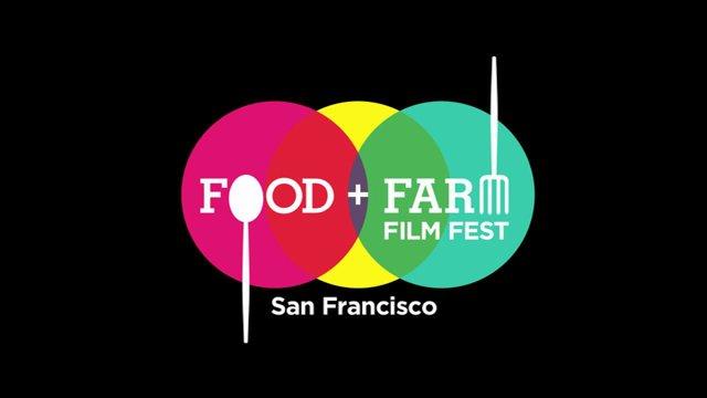 ffff logo