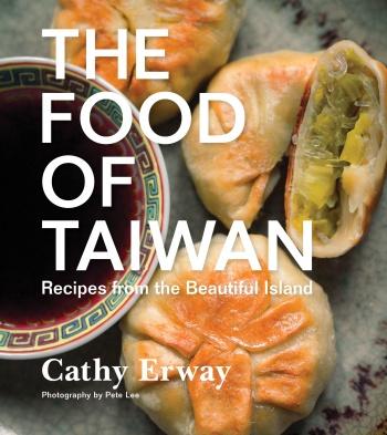 FoodofTaiwanCover