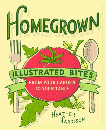 HomegrownCover