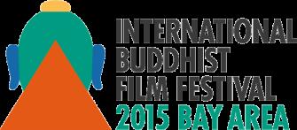 IBFF2015WebLogo