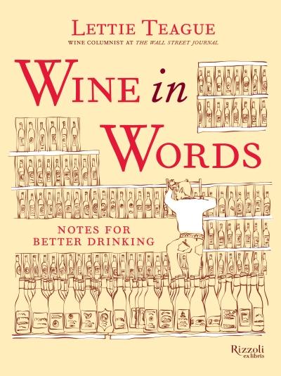 WineinWordsCover