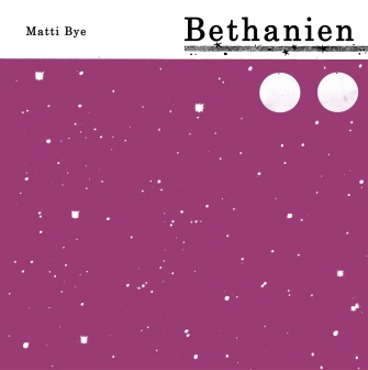 Bethanien