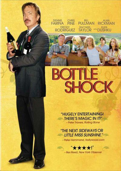 BottleShockposter