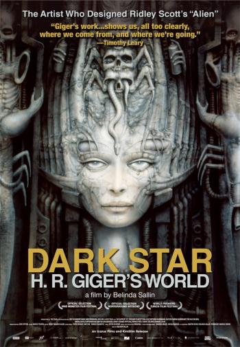 DarkStarPoster