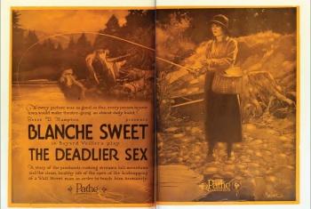DeadlierSex