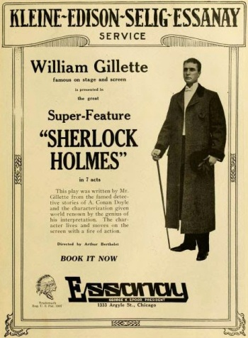 Sherlock_Holmes_1916 alt