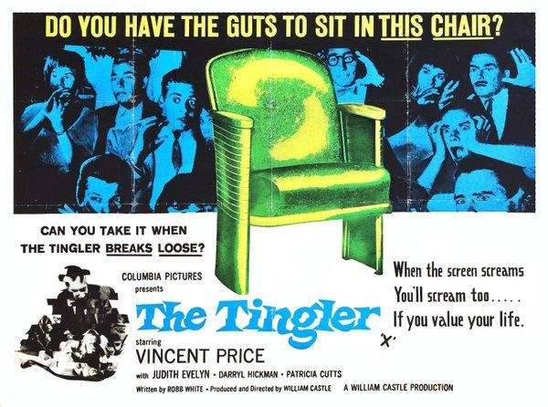 TinglerLobbyCard